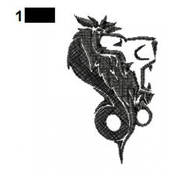 maori embroidery designs joy studio design gallery best design. Black Bedroom Furniture Sets. Home Design Ideas