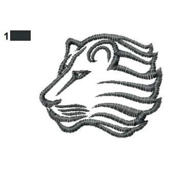 lion tattoo embroidery designs 29. Black Bedroom Furniture Sets. Home Design Ideas